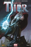 Mighty Thor (2014) T01 - 9782809467635 - 9,99 €