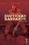 Southern Bastards Tome 2 - Sang et sueur - Format PDF - 9791026803744 - 9,99 €