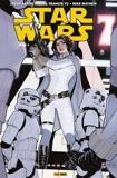 Star Wars (2015) T03 - 9782809464481 - 9,99 €