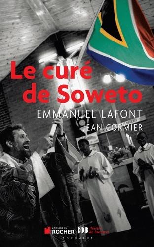 Le curé de Soweto - Format PDF - 9782268005294 - 15,99 €