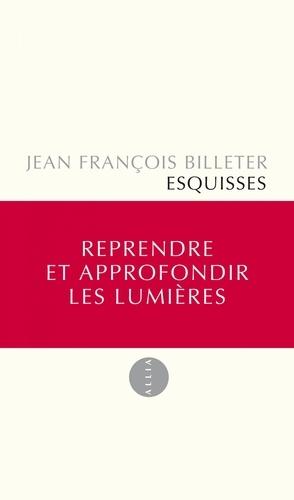 Esquisses - Format ePub - 9791030407792 - 4,99 €