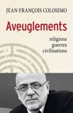 Aveuglements - Format ePub - 9782204110990 - 12,99 €