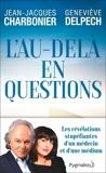 L'au-delà en questions - Format ePub - 9782756423982 - 6,49 €