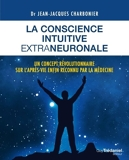 La conscience intuitive extraneuronale - Format ePub - 9782813214751 - 11,99 €