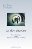La mort décodée - Format ePub - 9782813212153 - 4,99 €