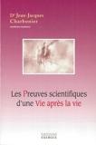 Les preuves scientifiques d'une vie après la vie - Format ePub - 9782813211774 - 9,99 €