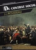 Du contrat social - 9781910628140 - 1,99 €