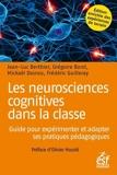 Les neurosciences cognitives dans la classe - Format ePub - 9782710143161 - 17,99 €