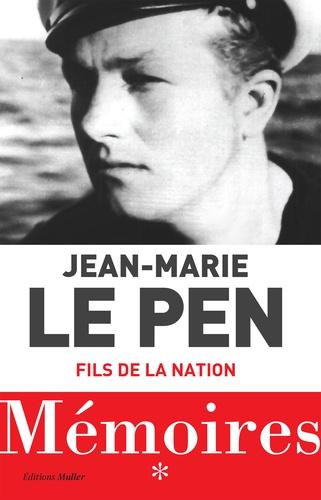 Mémoires - Format ePub - 9791090947221 - 16,99 €