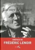Larmes de silence - 9782750908874 - 8,99 €