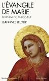 L'Évangile de Marie - Format ePub - 9782226291226 - 7,99 €
