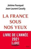 La France sous nos yeux - Format ePub - 9782021481570 - 16,99 €
