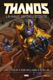 Thanos - 9782809484236 - 14,99 €