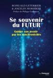 Se souvenir du futur - Format ePub - 9782813220394 - 12,99 €