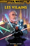 Star Wars - 9782809488340 - 10,99 €