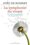La symphonie du vivant - Format ePub - 9791020905901 - 7,49 €