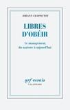Libres d'obéir - Format ePub - 9782072789250 - 11,99 €