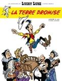 Les Aventures de Lucky Luke d'après Morris Tome 7 - La terre promise - Format ePub - 9782205169454 - 5,99 €