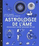 Astrologie de l'âme - 9782019459550 - 10,99 €