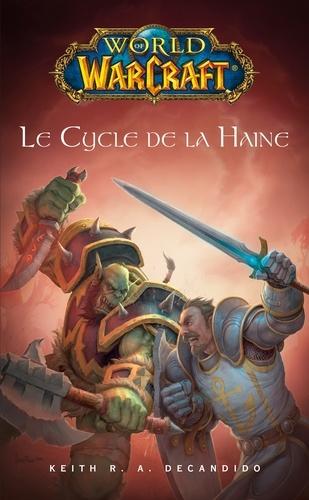 World of Warcraft - Format ePub - 9782809460209 - 5,99 €