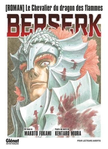 Berserk - Format ePub - 9782331042829 - 4,99 €