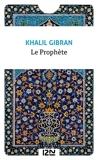 Le Prophète - Format ePub - 9782823801538 - 1,99 €