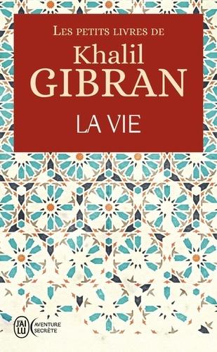 Les petits livres de Khalil Gibran - Format ePub - 9782290210529 - 6,49 €