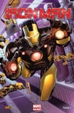 Iron-Man (2013) T01 - 9782809461831 - 9,99 €