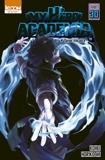 My Hero Academia Tome 30 - Danse macabre - 9791032710524 - 4,99 €