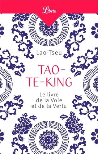 Tao-Te-King - Format ePub - 9782290163054 - 1,99 €