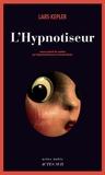 L'Hypnotiseur - Format ePub - 9782742798179 - 9,99 €
