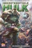 Indestructible Hulk (2013) T01 - 9782809471847 - 14,99 €