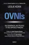 Ovnis - Format ePub - 9782844548108 - 10,99 €