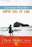 Entre ciel et Lou - Format ePub - 9782350873497 - 11,99 €