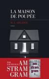 La maison de poupée - Format ePub - 9782365693240 - 9,99 €