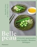 Belle peau - 9782080261113 - 14,99 €