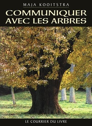 Communiquer avec les arbres - Format ePub - 9782702913659 - 9,99 €