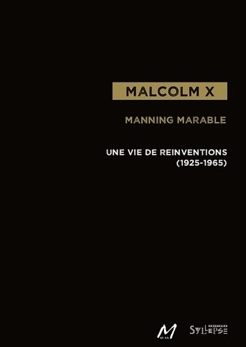Malcolm X - Format ePub - 9782849504567 - 13,99 €