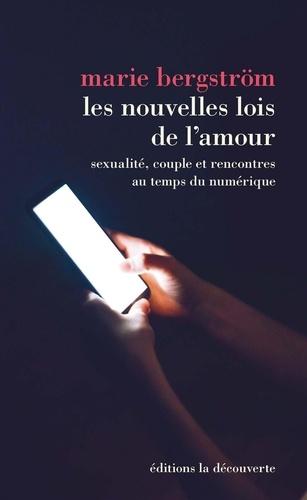 Les nouvelles lois de l'amour - Format ePub - 9782348043215 - 13,99 €