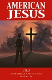 American Jesus T01 - 9782809494563 - 10,99 €