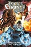 Doctor Strange T01 - 9782809482942 - 11,99 €