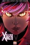 All-New X-Men (2013) T08 - 9782809466522 - 9,99 €