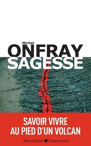 Sagesse - Format ePub - 9782226432988 - 15,99 €