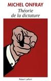 Théorie de la dictature précédé de Orwell et l'Empire maastrichien - Format ePub - 9782221242988 - 7,99 €