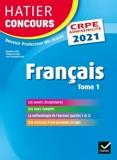 Français tome 1 - 9782401077386 - 15,99 €