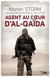 Agent au coeur d'Al-Qaïda - Format ePub - 9782749140803 - 9,99 €