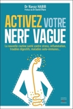 Activez votre nerf vague - Format ePub - 9782365493864 - 5,49 €
