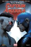 Captain America - 9782809482041 - 10,99 €