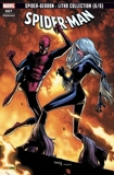Spider-Man (softcover) T07 - 9782809484298 - 4,99 €