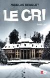 Le Cri - Format ePub - 9782845638778 - 12,99 €